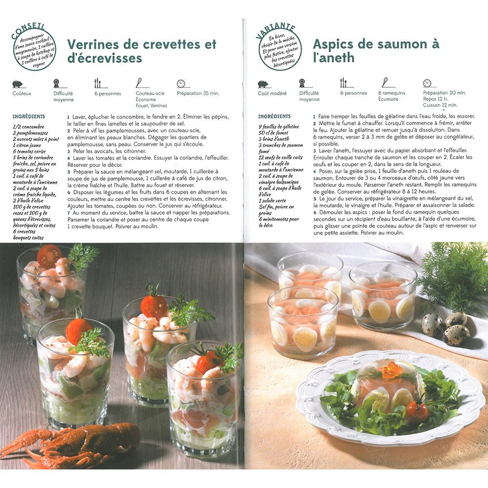 Ducatillon cuisine au fil des saisons librairie et dvd for Ducatillon cuisine