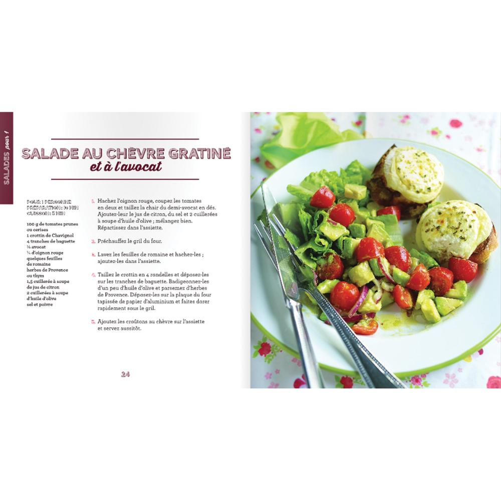 Ducatillon salades pour 1 pour 2 pour 4 cuisine for Ducatillon cuisine