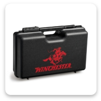 Valise pour munitions Winchester®