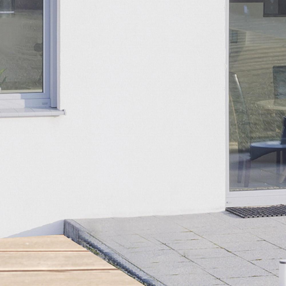 jardin ducatillon belgique ruban adh sif d 39 etanch it. Black Bedroom Furniture Sets. Home Design Ideas