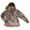 Parka Browning� Dirty Bird