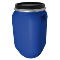 Fût 30 litres