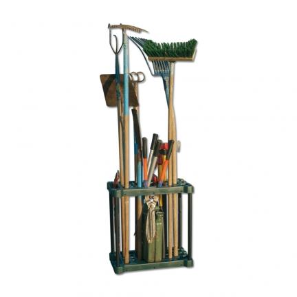 ducatillon r telier outils de jardin jardin. Black Bedroom Furniture Sets. Home Design Ideas