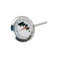 Thermomètre Sonde de Cuisson