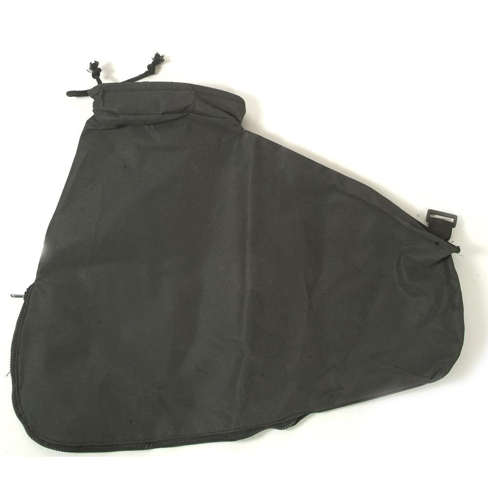 Poubelle ducatillon sac de rechange pour souffleur for Poubelle broyeur
