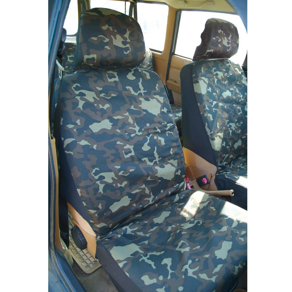 chasse ducatillon belgique set housses de voiture camouflage boutique de vente en ligne