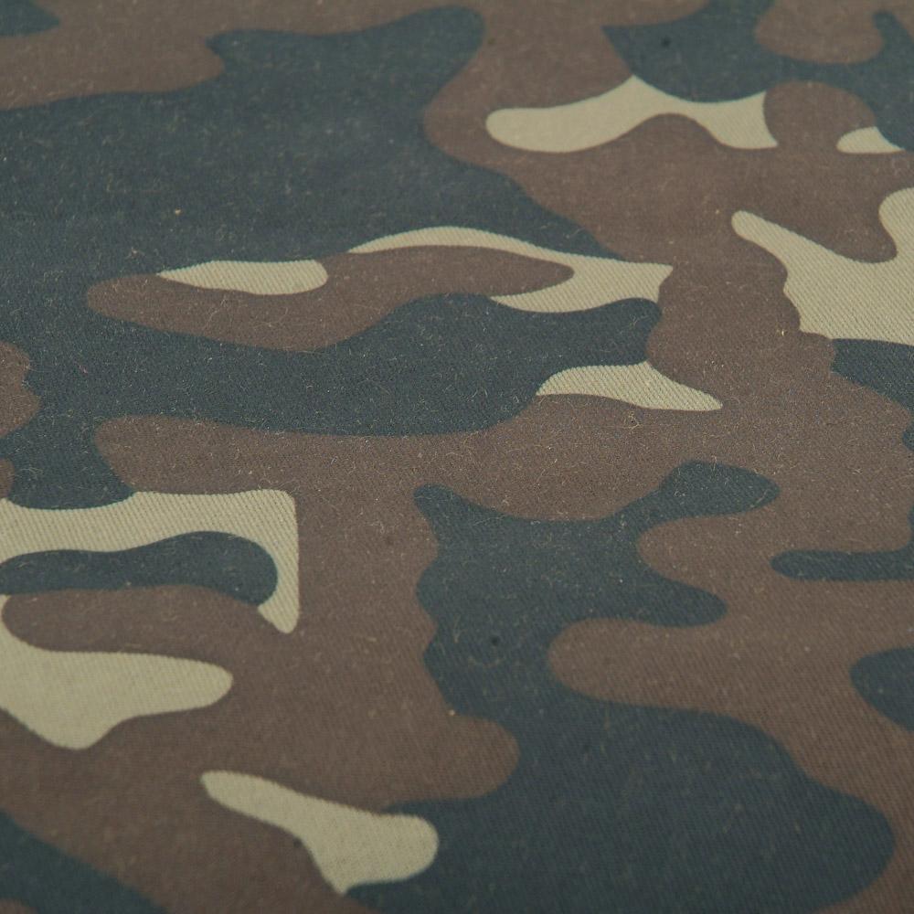 ducatillon set housses de voiture camouflage chasse. Black Bedroom Furniture Sets. Home Design Ideas