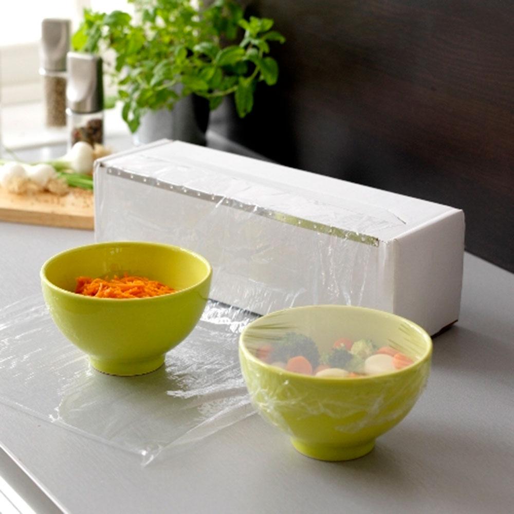 Cuisine ducatillon belgique film tirable alimentaire - Film etirable alimentaire cuisine ...