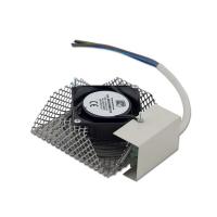 Bloc ventilation DUCAT 20-AV