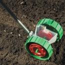 Semoir Super Seeder