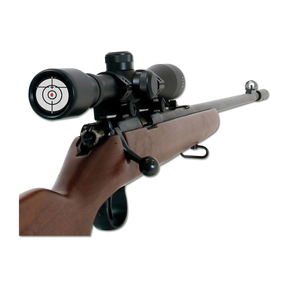 Ducatillon Laser De R 233 Glage Pour Fusil Et Carabine