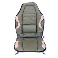 Housse de siège 'Confort'