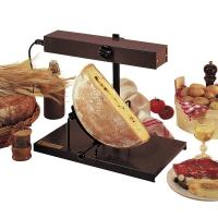 L'appareil à Raclette 'Alpage'