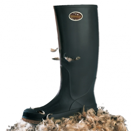 bottes litefield (36)