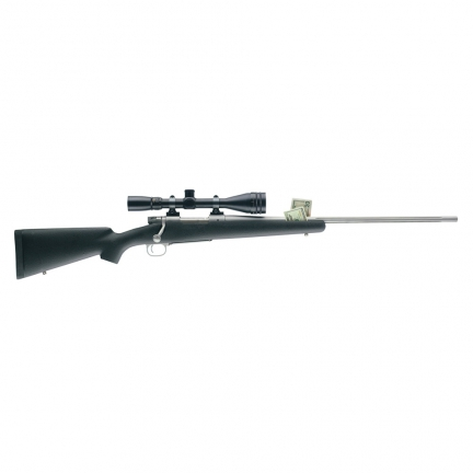 Carabine Winchester® Model 70™ extreme weather 300 WM