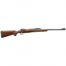 Carabine Winchester� Model 70� classic hunter