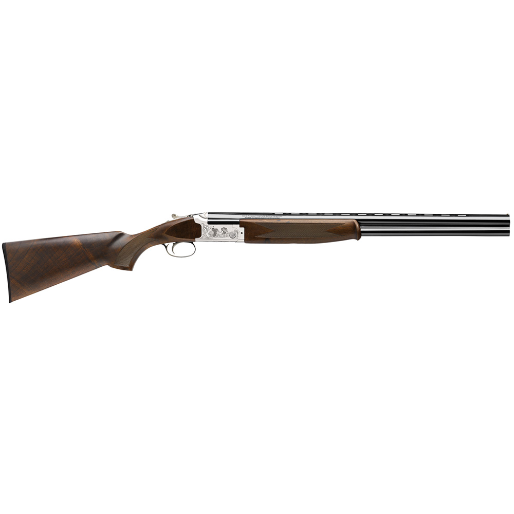 e96913bd891 Ducatillon - Fusil superposé Winchester® Select® Light 12M 12 76 ...