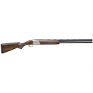 Fusil superpos� Browning� B725 Hunter UK Premium 12/76
