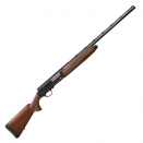 Fusil semi-auto Browning� A5 One 12/76