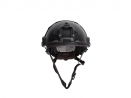 Casque d'airsoft Fast