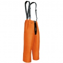 Cuissard Verney-Carron® Super splash orange