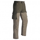Pantalon Beauceron