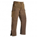 Pantalon Fox original