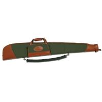 Etui pour fusil 130cm Verney-Carron®