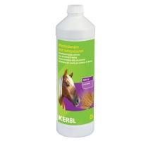Spray démêlant pour crinière ManeCare
