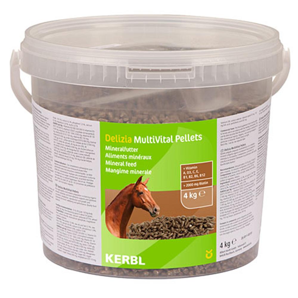 poubelle ducatillon belgique compl ment alimentaire multivital pellets 4kg boutique de. Black Bedroom Furniture Sets. Home Design Ideas