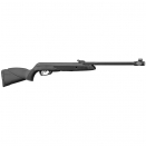 Carabine Gamo Black 1000 AS