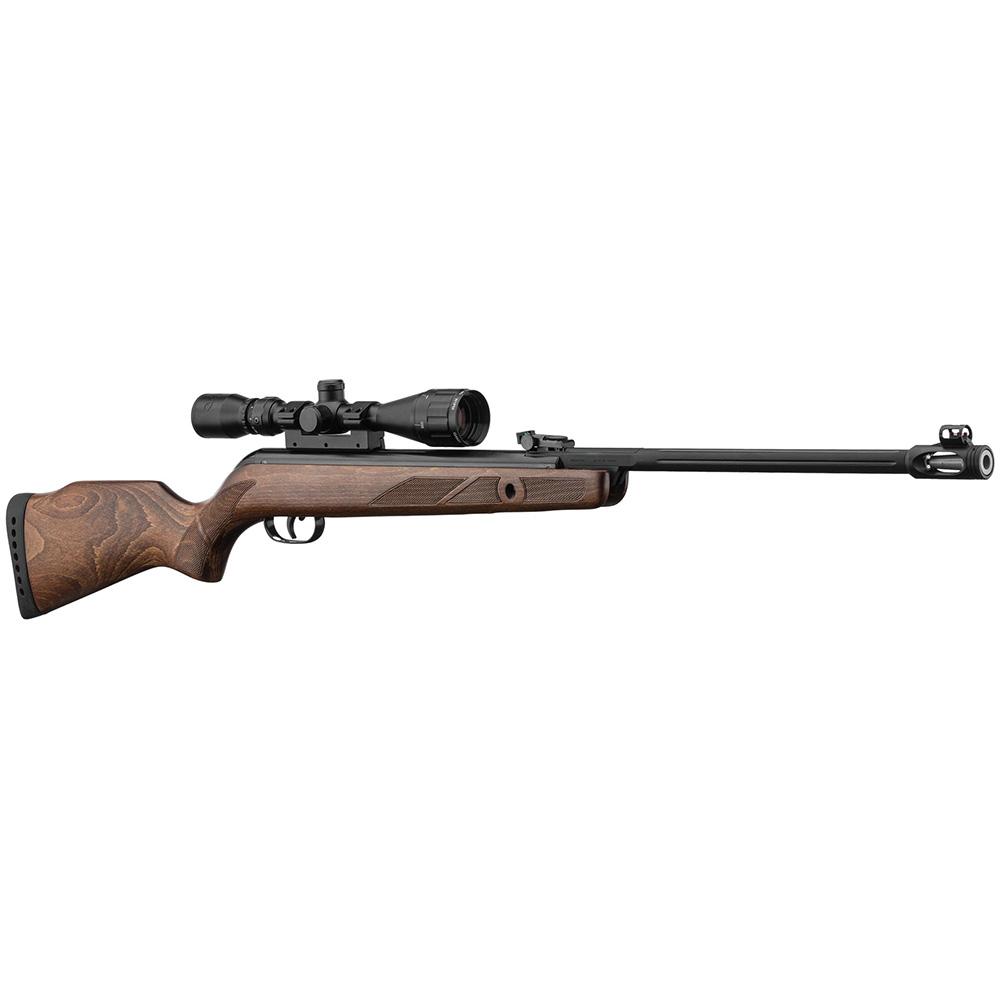 ducatillon carabine plomb air comprim gamo hunter 440 as lunette tir de loisir. Black Bedroom Furniture Sets. Home Design Ideas