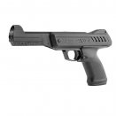 Pistolet Gamo P-900 Gunset + cibles + plombs
