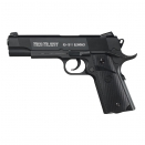 Pistolet Gamo Red Alert RD-1911 blowback