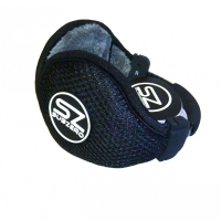 Casque audio Midland®