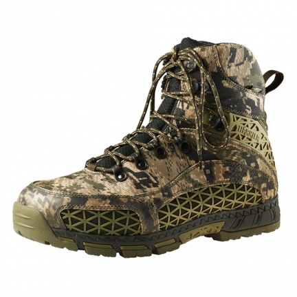 Chaussures Trapper master GTX 6' T43,5