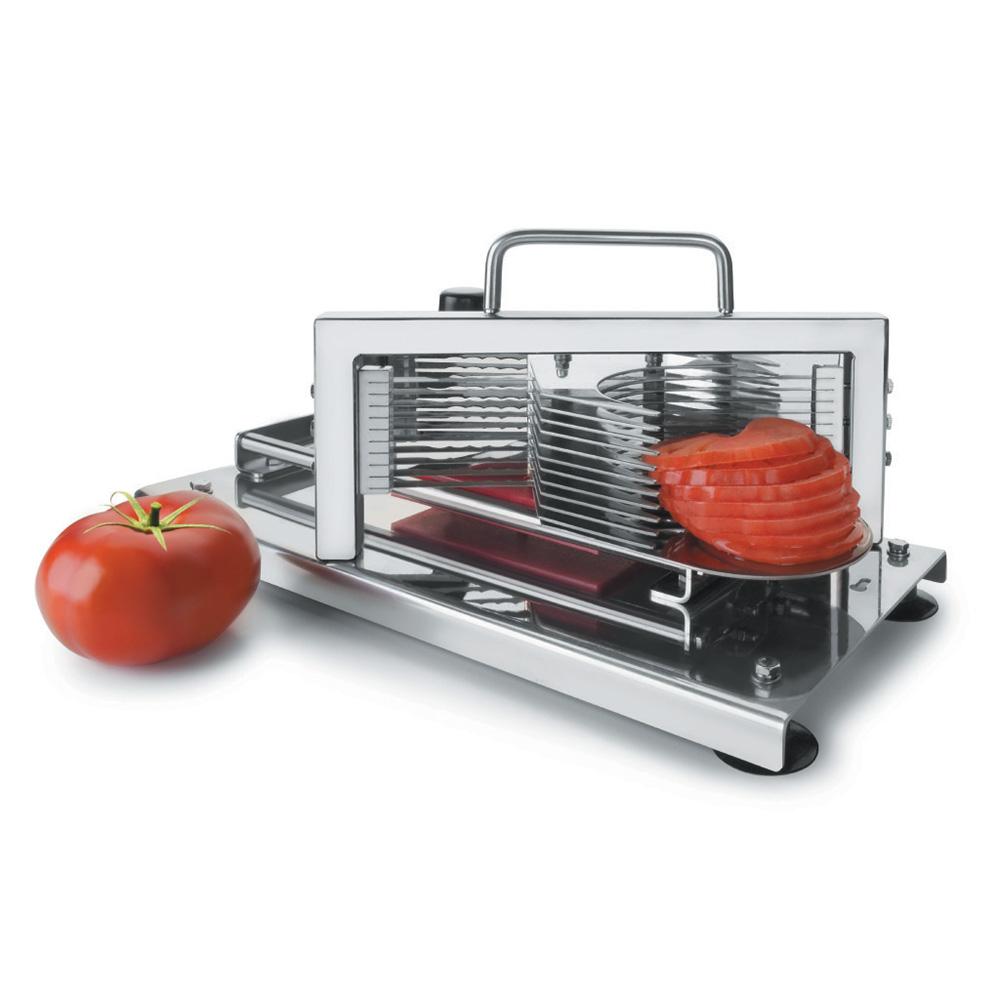 Coupe tomates achat vente de mat riel de d coupe - Coupe tomate professionnel ...