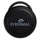 Collier supplémentaire pour Eyenimal