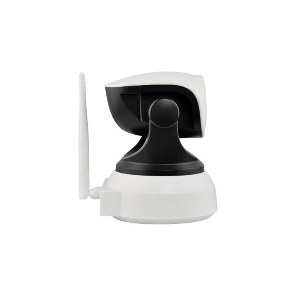 Ducatillon - Caméra de surveillance pour animaux Eyenimal