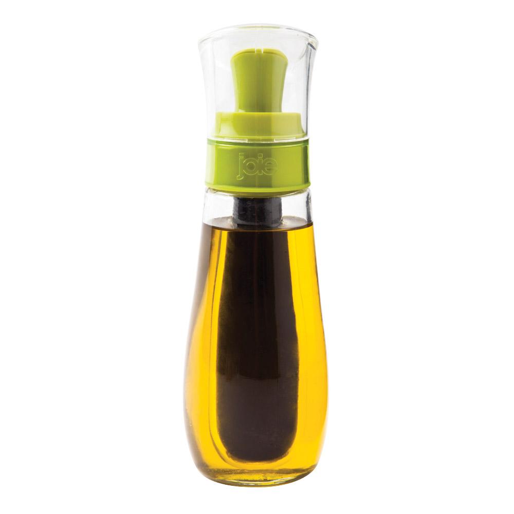 Flacon pour huile et vinaigre achat vente d 39 accessoires de cuisine - Huile et vinaigre ...