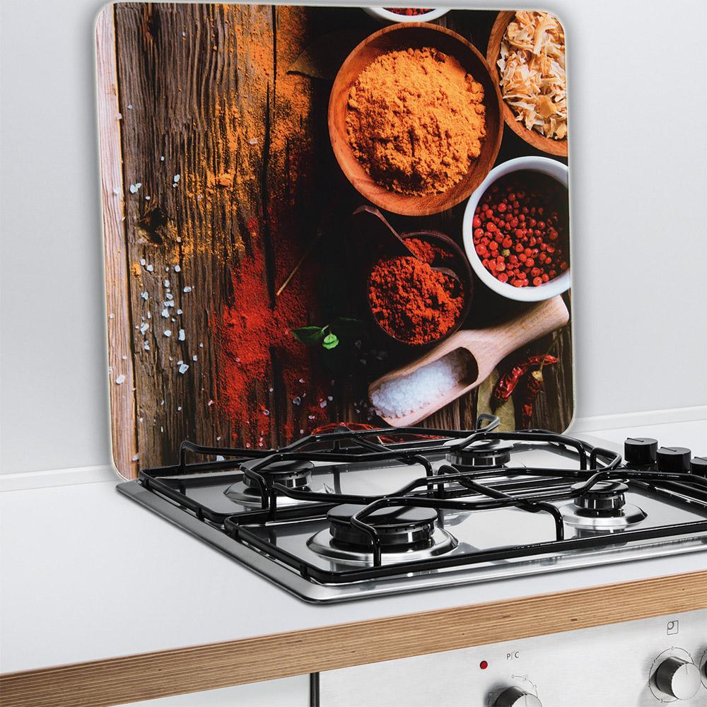 Plaque multi usage achat vente d 39 accessoires de cuisine for Achat accessoire de cuisine