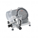 Trancheuse PRO diam.30 - 250 W Kitchen Chef®