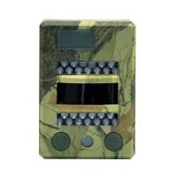 Caméra Chasse Détecteur de Gibier Camouflage
