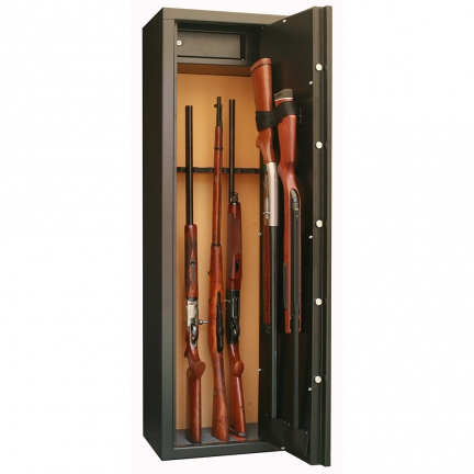 Armoire forte Infac® 10 armes