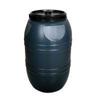 Bidon 220 litres