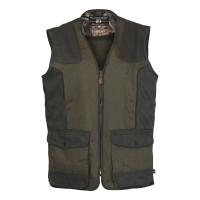 Gilet Tradition Enfant