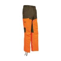 Pantalons de Traque