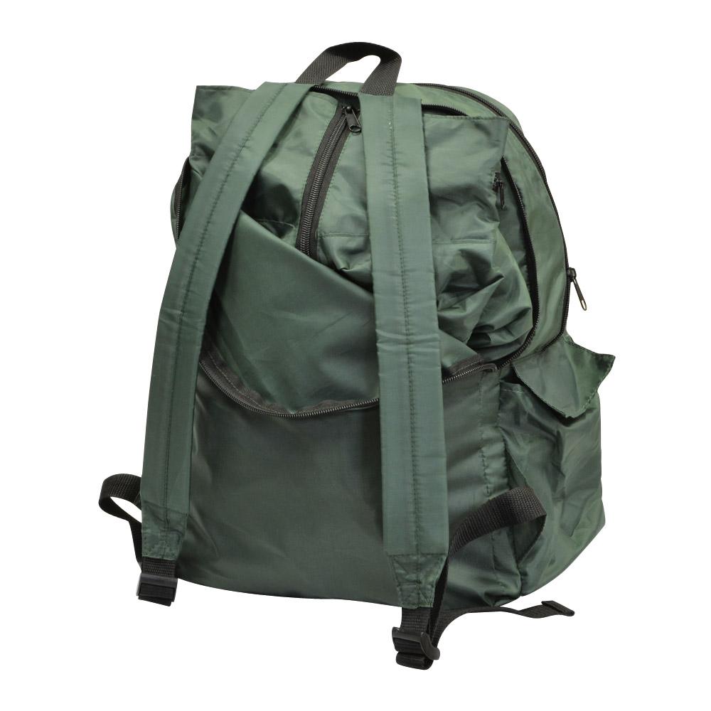 chasse ducatillon belgique sac dos veste anti pluie 2 en 1 boutique de vente en ligne. Black Bedroom Furniture Sets. Home Design Ideas