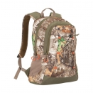 Sac de chasse camouflage HD 25 l