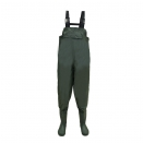 Waders Nylon/PVC
